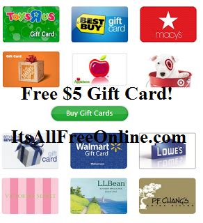 Cardpool Gift Cards - 5 off any gift card at cardpool