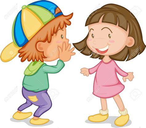imagenes infantiles hablando canciones para jugar para peque 241 os del preescolar