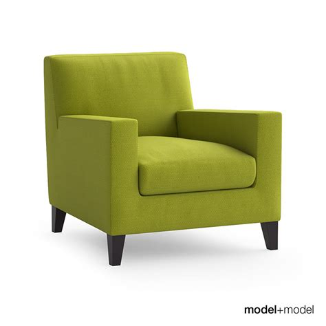 Ligne Roset Furniture by Ligne Roset Citta Sofa And Armchair Free 3d Model Max