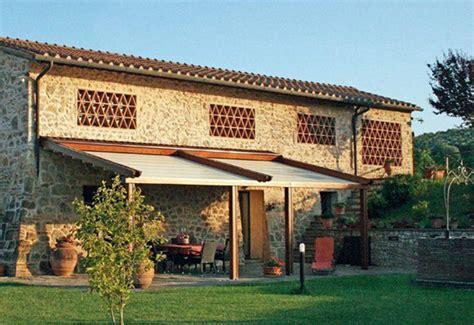 terrazze arredate giardini e terrazze arredate con stile impeccabile