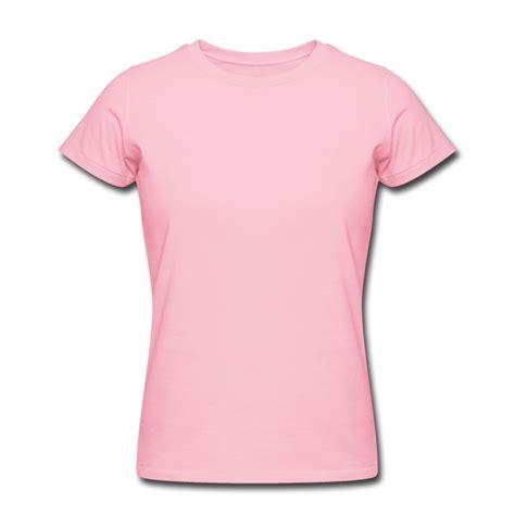 Shirt De American Apparel Frauen T Shirt Mit Wunsch Aufdruck