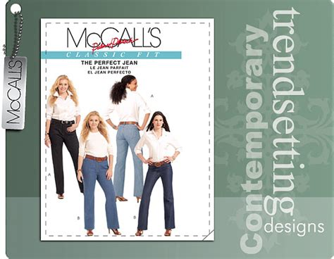 pattern review mccalls 5894 mccall s 5894