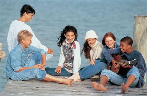 imagenes de jovenes libres plalimentaci 243 n como alimentarnos seg 250 n la edad iv
