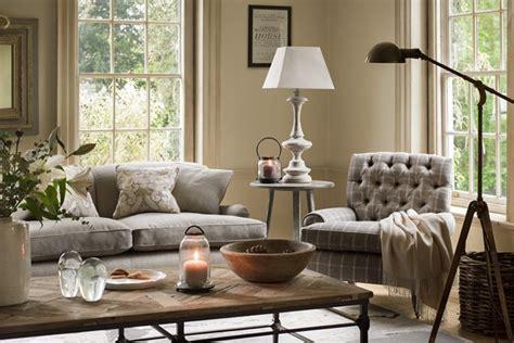Next Living Room Furniture Next Living Room Furniture Fivhter