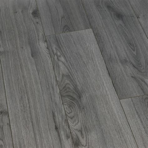 Laminate Flooring Grey Grey Laminate Flooring Wood Shade Get Up To 50 Rrp Now
