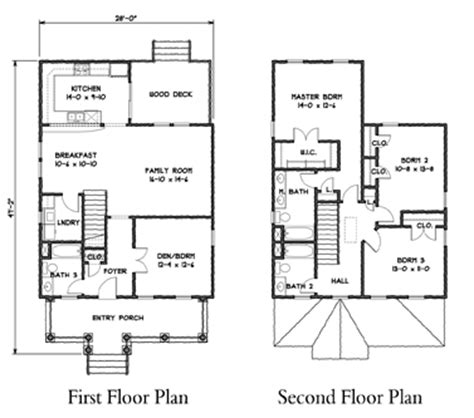 morgan homes floor plans detached norfolk redevelopment and housing authority nrha