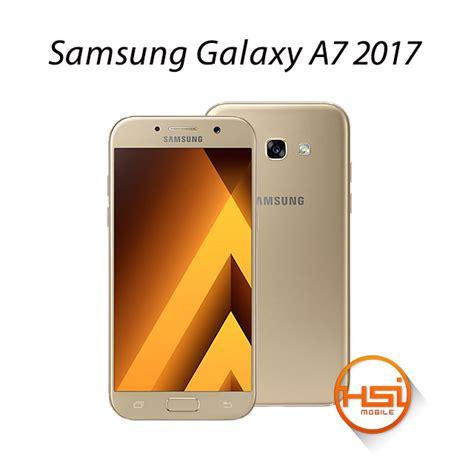 03 Ironman Samsung Galaxy A7 Casecasingmotifavengersuniklucu samsung galaxy a7 2017 lte duos 32gb hsi mobile