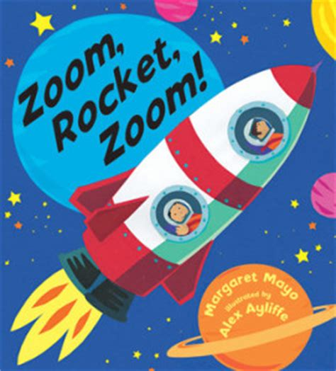 With The Zoom To The Moon Adventure Set Clean Up Is Half The by 8 Books About Rockets