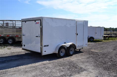boat and rv superstore trailer accessories parts trailer superstore autos post