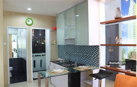 Apartemen The Green Pramuka apartemen d green pramuka residences jakarta pusat rumah