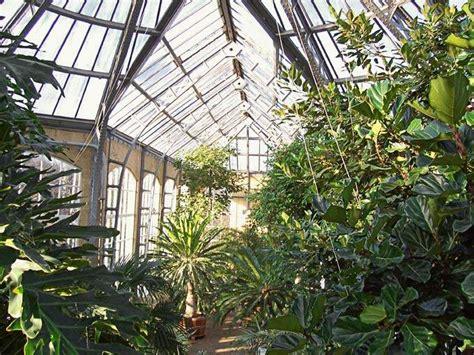 giardino botanico orari visita l orto botanico di amsterdam prezzi e orari