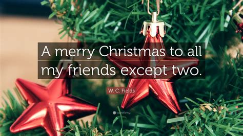 fields quote  merry christmas    friends    wallpapers quotefancy