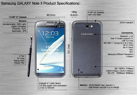 galaxy note 2 vs doodle 2 samsung galaxy note 2 review and specifications