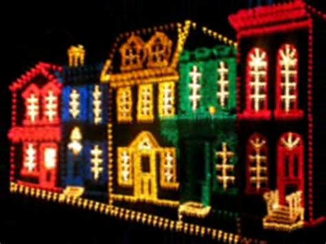 Charleston Festival Of Lights by Festival Of Lights Charleston Sc On Vimeo