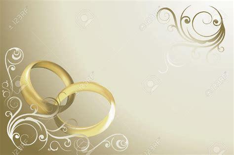 invitacines para boda para imprimir y editar imagui invitaciones de boda vintage descargar marcos