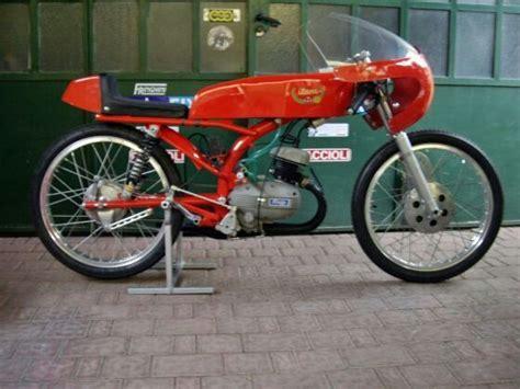 Motorrad Honda 50ccm Rennmaschine by The World S Catalog Of Ideas