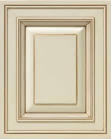 Glazed Kitchen Cabinet Doors Glazed Cabinet Doors Newsonair Org