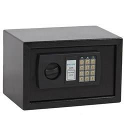 safe home security 0 3cf electronic digital lock keypad safe box home