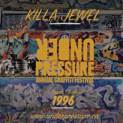 laces the and of seattle hip hop 1982 1994 books killa up2015 20th anniversary mixtape domeshots