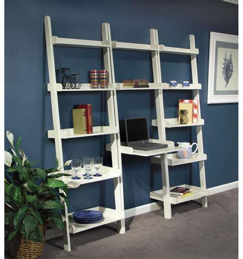fj lkinge hack 100 ikea bookshelves white display cabinets glass