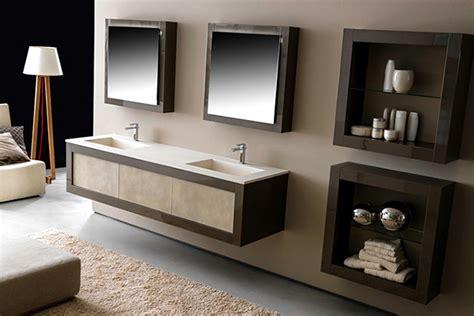karol mobili bagno karol arredo bagno di lusso gallery home torino