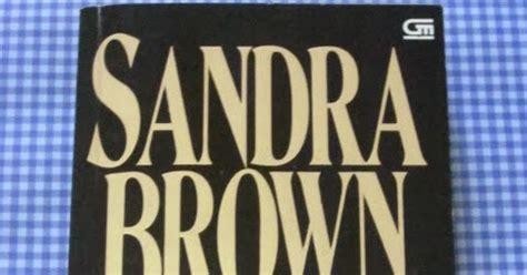 Brown Sang Alibi buku murah sang alibi the alibi brown