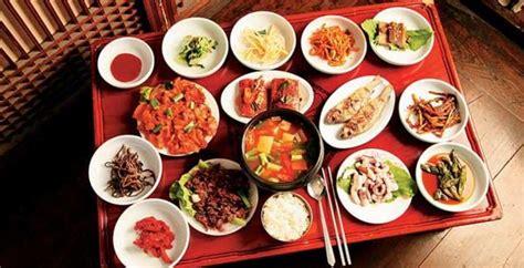 new year dinner etiquette korean dinner etiquette the do s and don ts snackfever