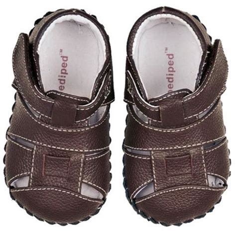 mama needs a house baby needs some shoes lyrics factors to consider when shopping for baby walking shoes propet shoes