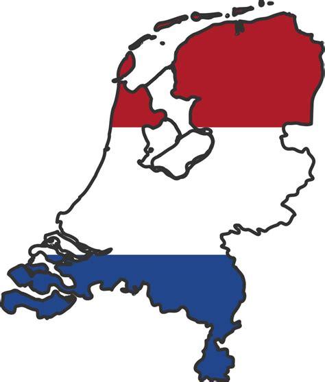 netherlands map icon carte drapeaux pays bas carte drapeaux pays bas