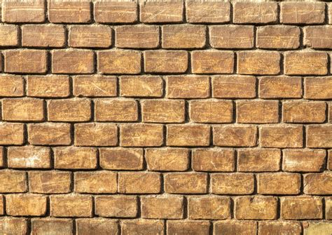 Rugged Background by Paper Backgrounds Rugged Brick Wall