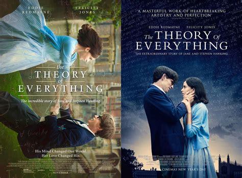 film up la teoria del tutto la teoria del tutto