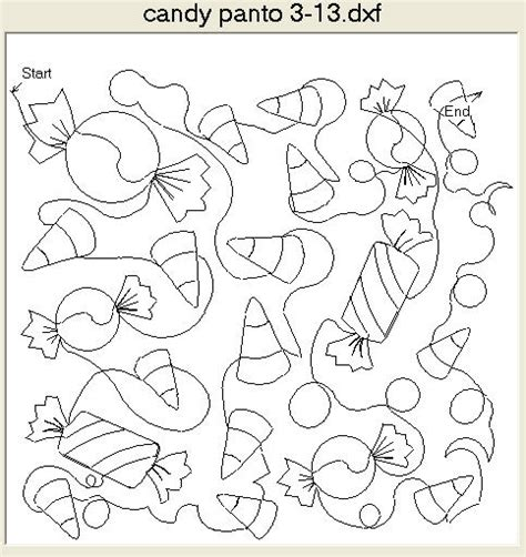 pattern ea page 34 island girl quilting sle patterns over 500 available