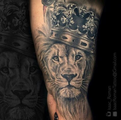 roaring lion tribal tattoo best 25 roaring ideas on roaring