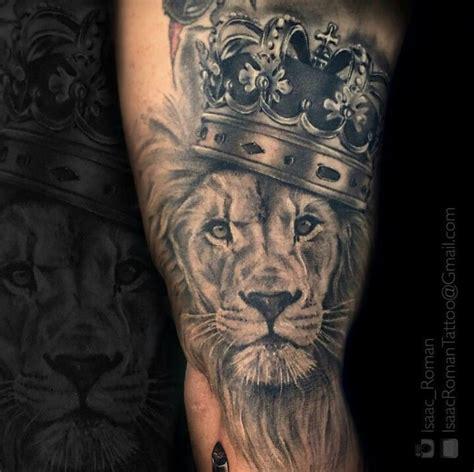 100 tattoos of lions roaring best 25 roaring ideas on roaring