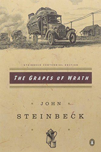 john steinbeck biography lesson plan grapes of wrath study guides and lesson plans for teachers