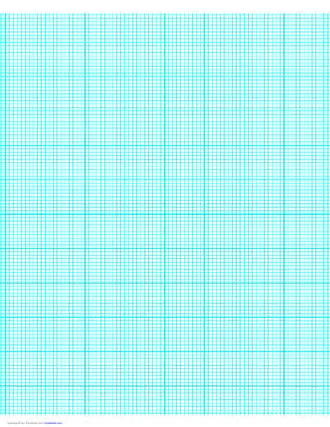 a4 graph paper download 10 lines per inch graph paper on a4 sized paper heavy