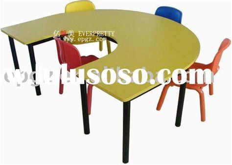 study table for kindergarten kindergarten chair and table kindergarten chair and table