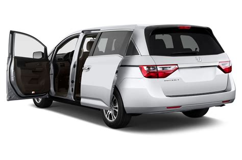 honda odyssey 2013 honda odyssey reviews and rating motor trend