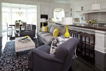 colours for home interiors gray color schemes hot for home d 233 cor main line today