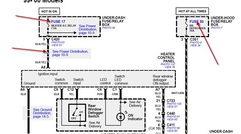 2003 honda civic ac wiring diagram wiring diagram and