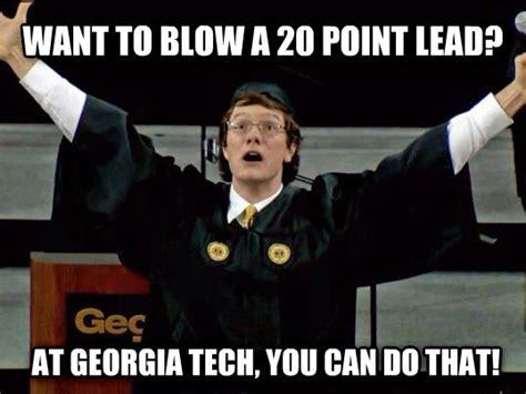 Georgia Meme - week 14 meme thread cfb