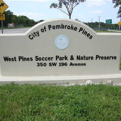 pembroke pines fl official website pembroke pines fl official website maps autos post