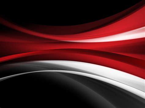 gambar bendera malaysia berkibar gambar