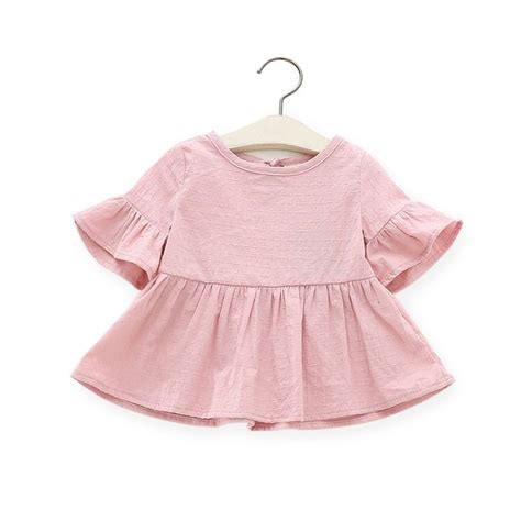 Lotus Leaf Pink Dress 15 best for him images on animais animaux and