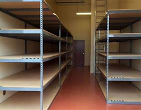 shelving arizona warehouse equipment shelving company