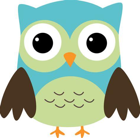 imagenes infantiles en png buhos animados buscar con google cumple carmela 9
