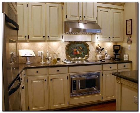 kitchen wall colors how to coordinate paint color with kitchen colors with
