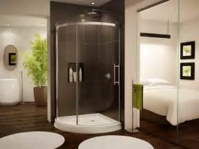 glass doors small bathroom: shower doors glass shower solution for small bathrooms corner glass