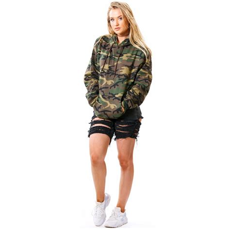 supreme clothing womens supreme clothing womens 28 images supreme sweatshirts