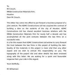 proper business letter spacing proper business letter format 8 free documents in pdf word